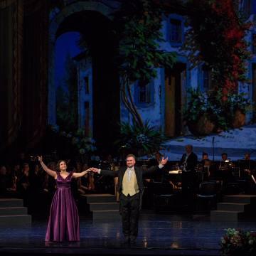 St.Peterburg-Opera13