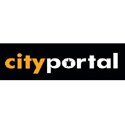 cityportal