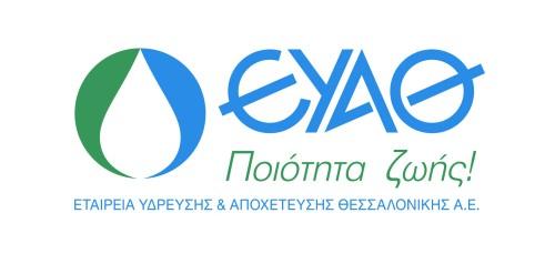 eyathlogo1