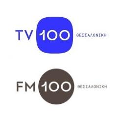 tvfm100