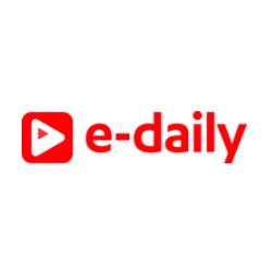 e daily