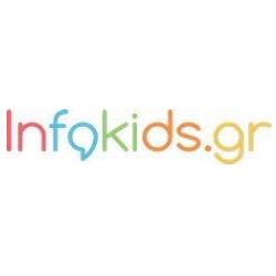 infokids