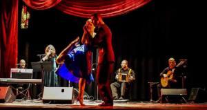 tango-kilkis-10