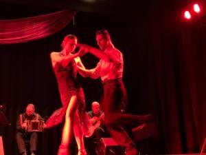 tango-kilkis-2