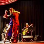 tango-kilkis-4
