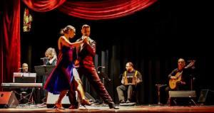 tango-kilkis-5