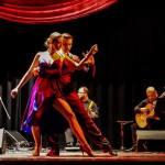 tango-kilkis-6