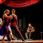 tango-kilkis-7