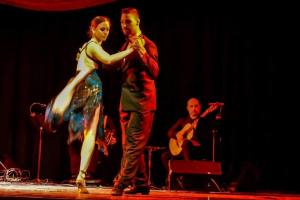 tango-kilkis-8