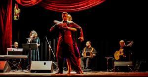 tango-kilkis-9