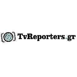 tvreporters