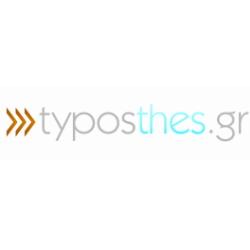typosthes