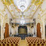 St. Petersburg Chamber Opera 002 0