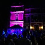 sound festival 2